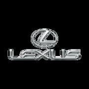 lexus-sqr.png