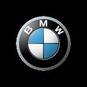 BMW-logo-sqr.png