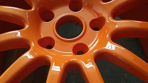 Porsche GT3 Orange Wheel.jpg