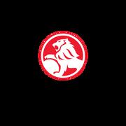 Holden-logo-sqr.png