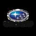 Subaru-logo-sqr.png