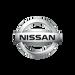 Nissan-logo-sqr.png