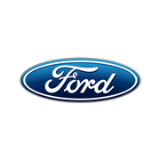 Ford-sqr.png