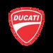 ducati-sqr.png