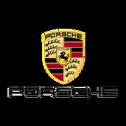 Porsche-sqr.png
