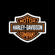 harley-davidson-sqr.png