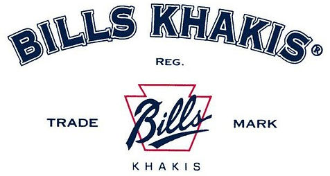 Bills Khakis, American Made, Quality, Pants