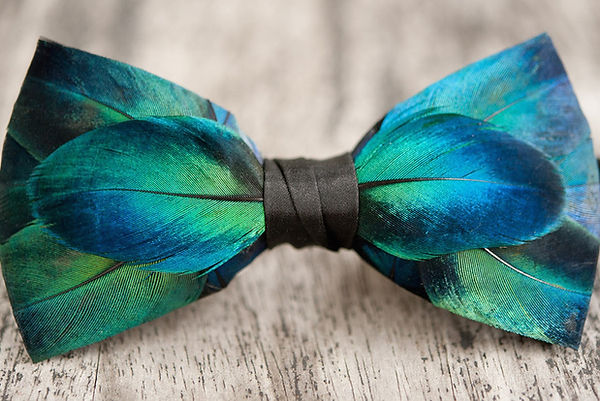 Blake Ashland, Bow Tie, Bow Ties, Greensboro, Preppy, Gordon's, Tie, Colors, Gentleman, Menswear