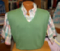 Southern Lure, Preppy, Colors, American, Nautical, Menswear