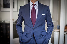 Mens Clothing Greensboro, Tuxedo Rentals, Gordon's Menswear, Formalwear, Greensboro, Nettleton