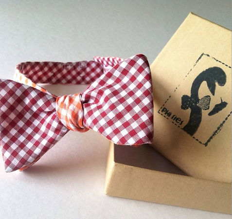 Collared Greens, Bow Tie, Bow Ties, Greensboro, Preppy, Gordon's, Tie, Colors, Gentleman, Menswear