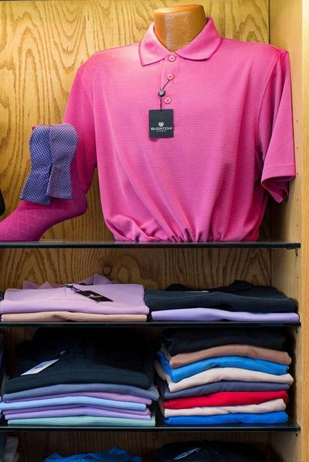 Bugatchi, Italian, Fashion, Menswear