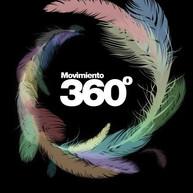 360 pluma