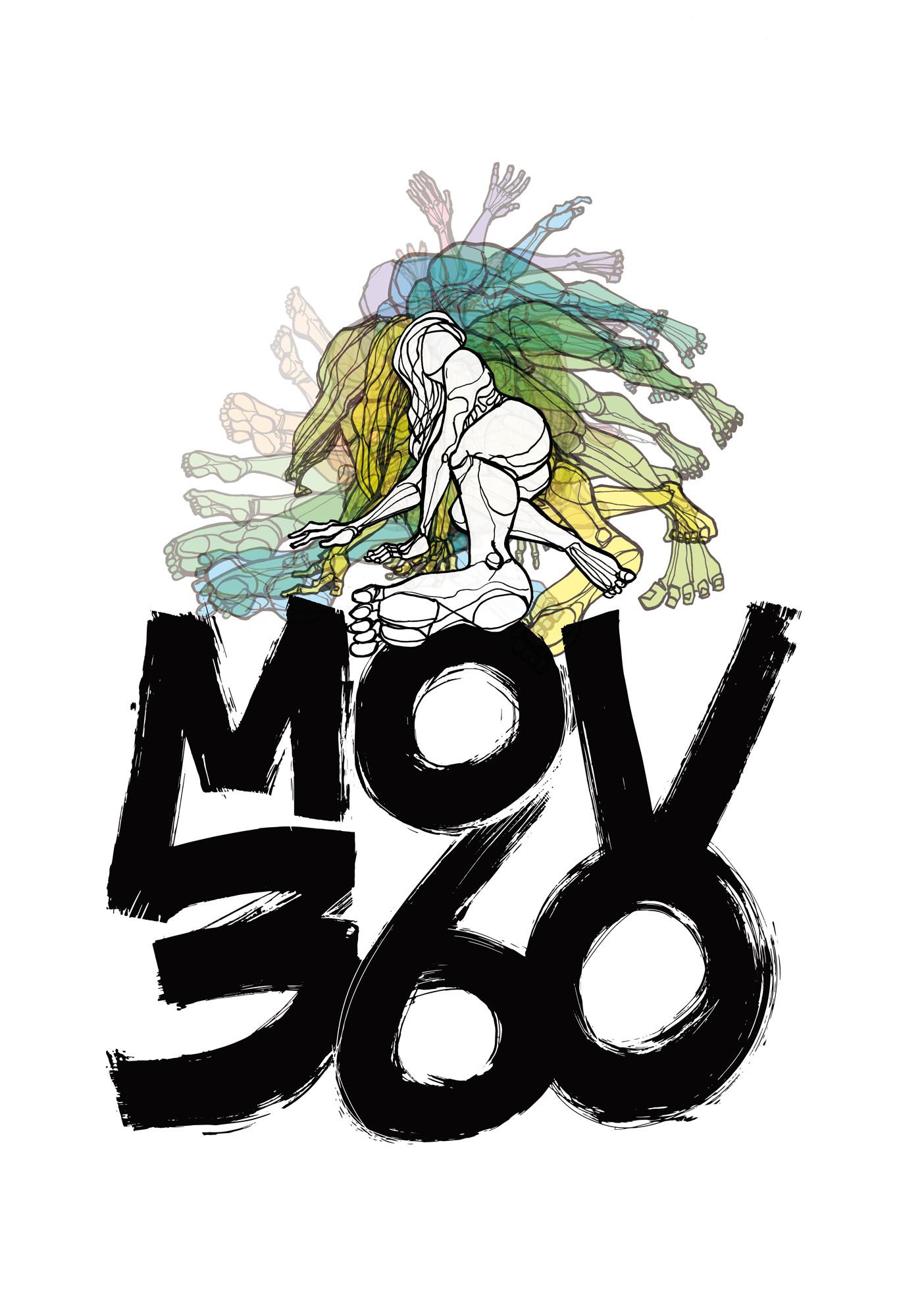 Movimiento 360