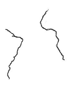 mapa Africa-Brasil