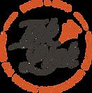 inklink-logo-180px.png