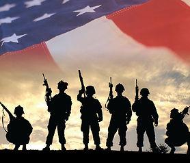 Veterans_day_2008_poster.jpg