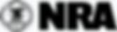 nraorg_logo.bmp