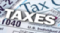 stateState_Announces_Free_Tax_Preparatio