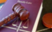 family-court_2743848b.bmp