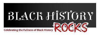 Black_History_Rocks.jpg
