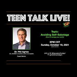 Teen Talk.001.jpeg