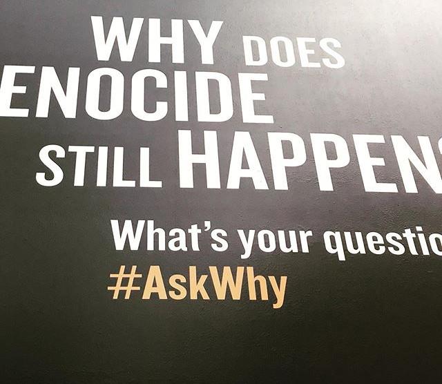 #askwhy #generationprodigy #gptour.jpg