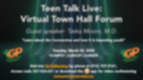 Teen Talk Town Hall.png