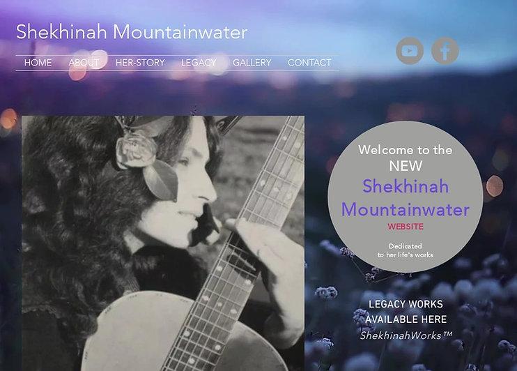 desktopshekhinahmountainwater-com-1024x7