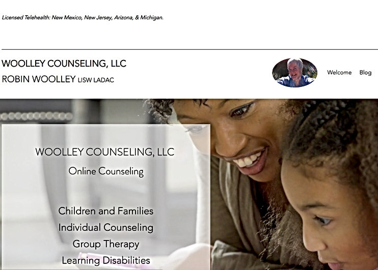 websitewoolleycounseling_edited_edited.j