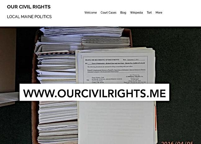desktopourcivilrights-me-1024x768desktop
