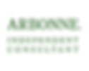 Arbonne Independent Consultant Logo high