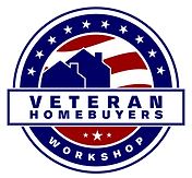 Veterans Homebuyers Workshop Color Large