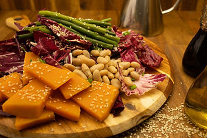 easy ideas for catering in brisbane