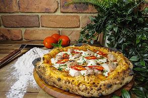 wood fired pizza bertino brothers