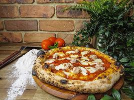sunshine coast top quality pizza