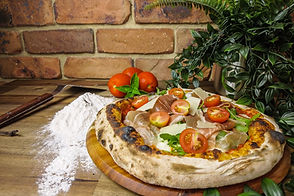 top quality pizza in sunshine coast