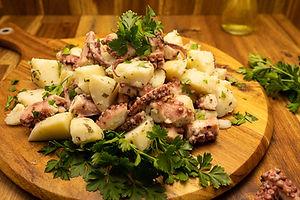 best food ideas in brisbane