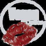 Vegan Option Logo super Light Grey.png