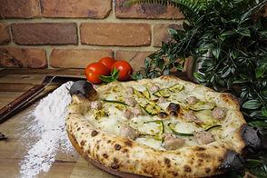 best italian restaurant Noosa