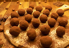 best chocolate dessert for party
