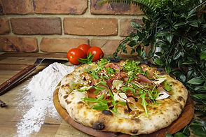 awesome pizza catering service brisbane