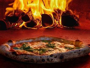 olimpiadi-vera-pizza-napoletana.jpg