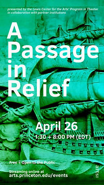THR-A-Passage-in-Relief-Digital-Poster-3