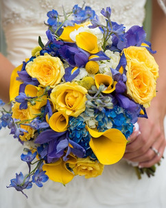yellow and blue calla lily bouquet.jpg