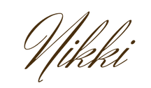 Nikki signature.png