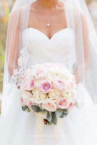 blush garden rose bridal bouquet 2.jpg