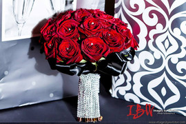 red rose bouquet with rhinestones.jpg