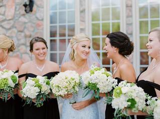 white freesia bridal bouquet.jpg