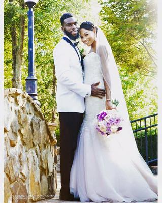 lavender bridal bouquet.jpg